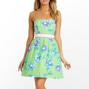 Lilly Pulitzer | Langley Dress